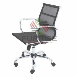 เก้าอี้ เฟอร์นิเจอร์ โต๊ะไฟเบอร์กลาส