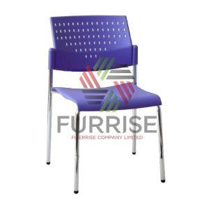 เก้าอี้ เฟอร์นิเจอร์ไฟเบอร์กลาส